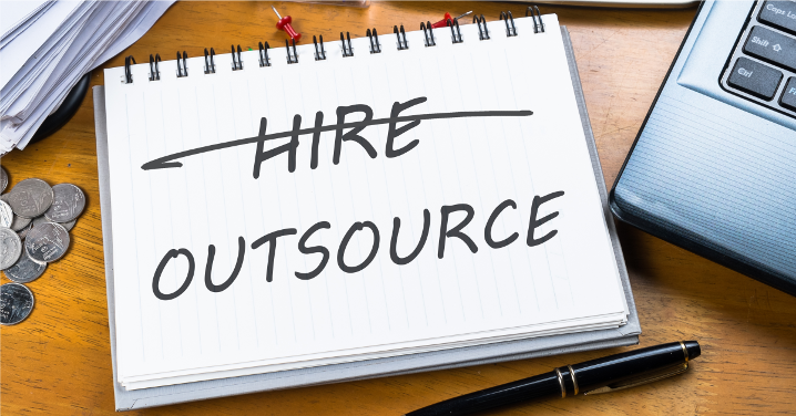 hire outsource